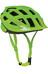 IXS Kronos EVO Helmet green